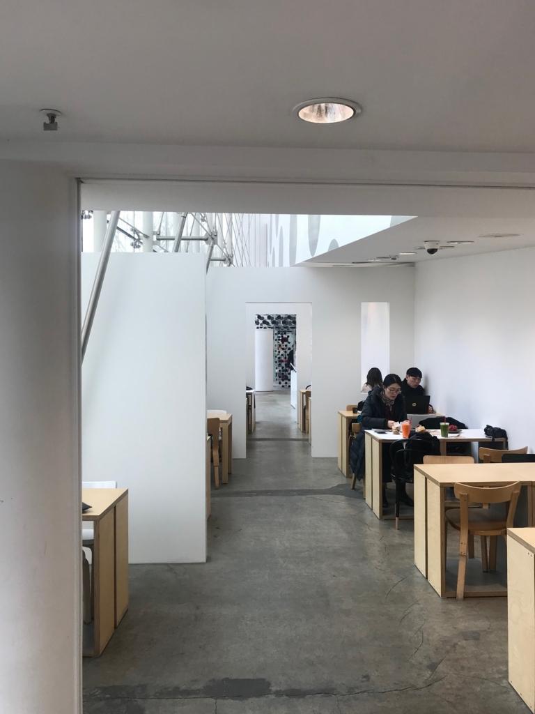 f:id:sayakasumi382:20180327191738j:plain