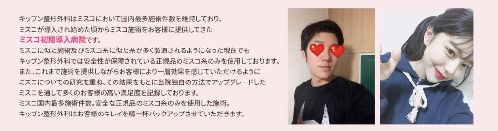 f:id:sayakasumi382:20180331134459p:plain