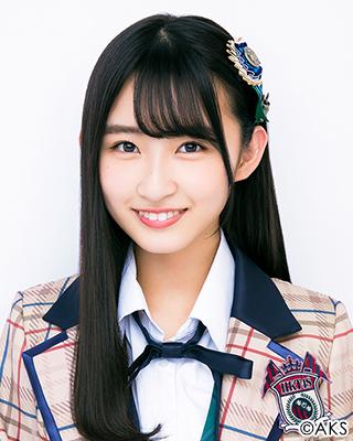 f:id:sayakasumi382:20180412204543j:plain