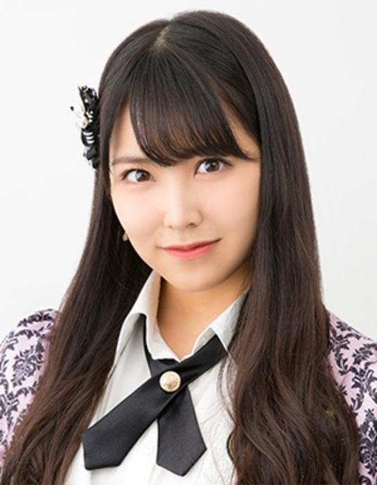 f:id:sayakasumi382:20180412204801j:plain