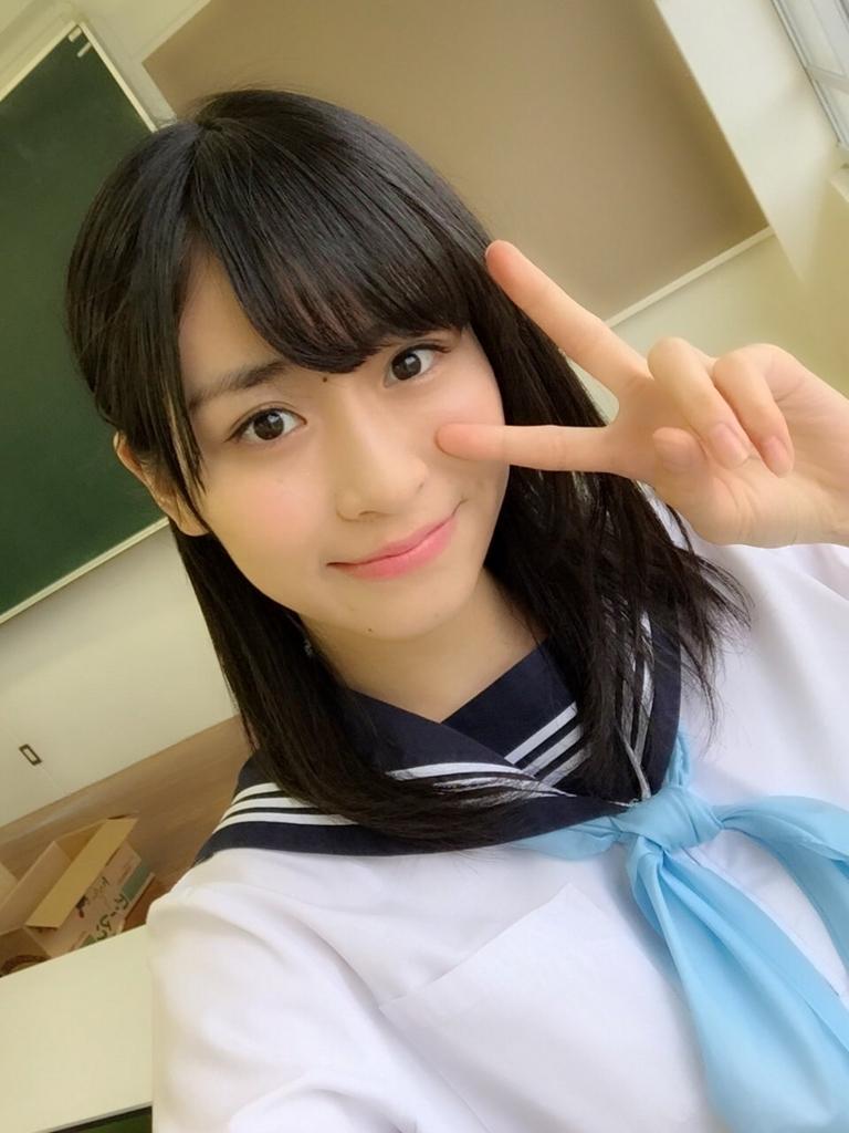 f:id:sayakasumi382:20180412205548j:plain