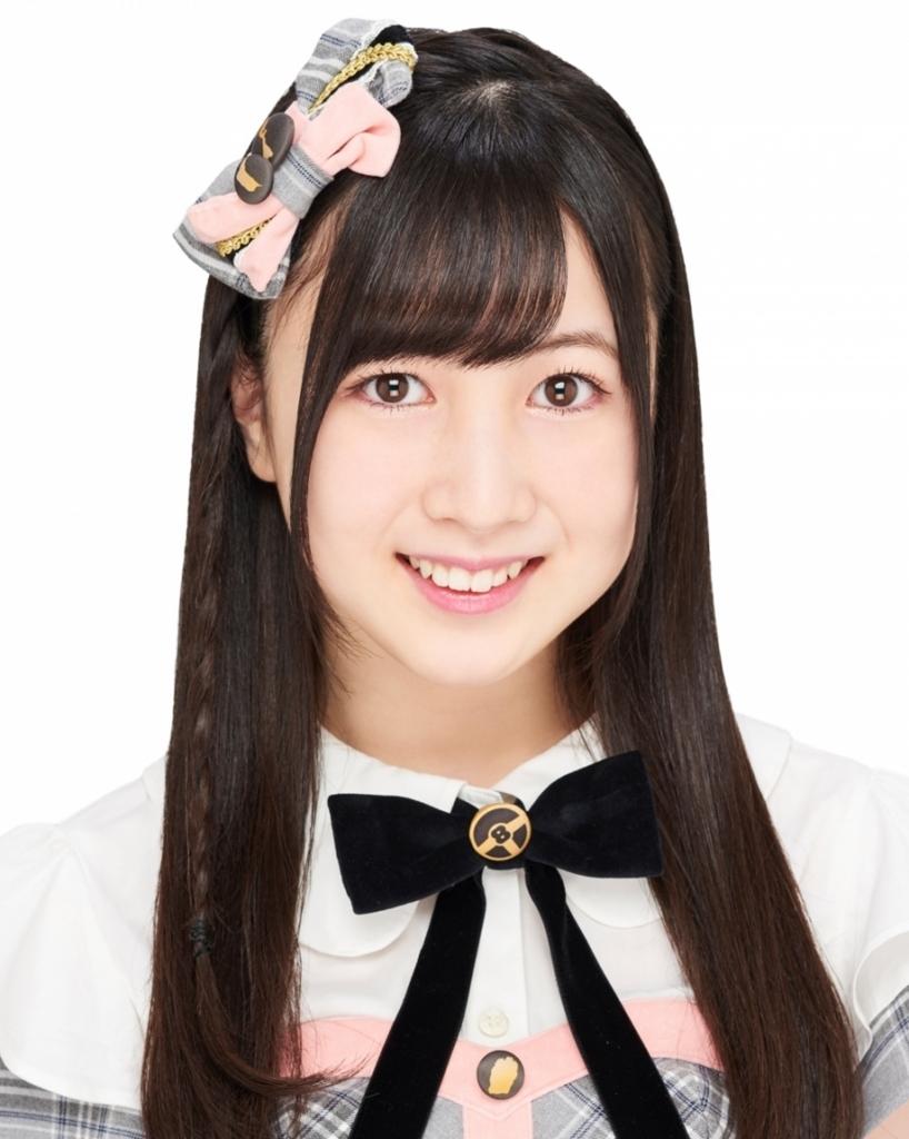 f:id:sayakasumi382:20180412205919j:plain