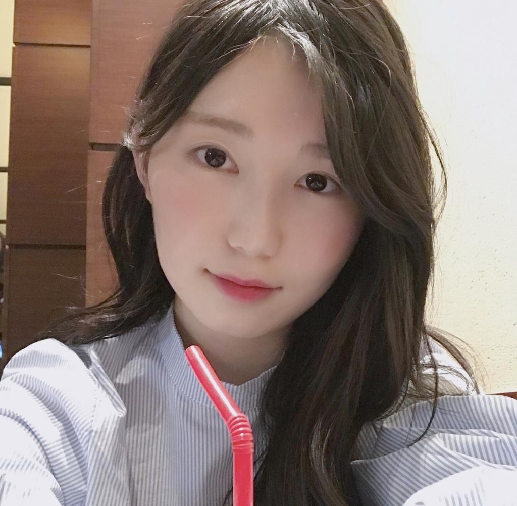 f:id:sayakasumi382:20180413082407j:plain
