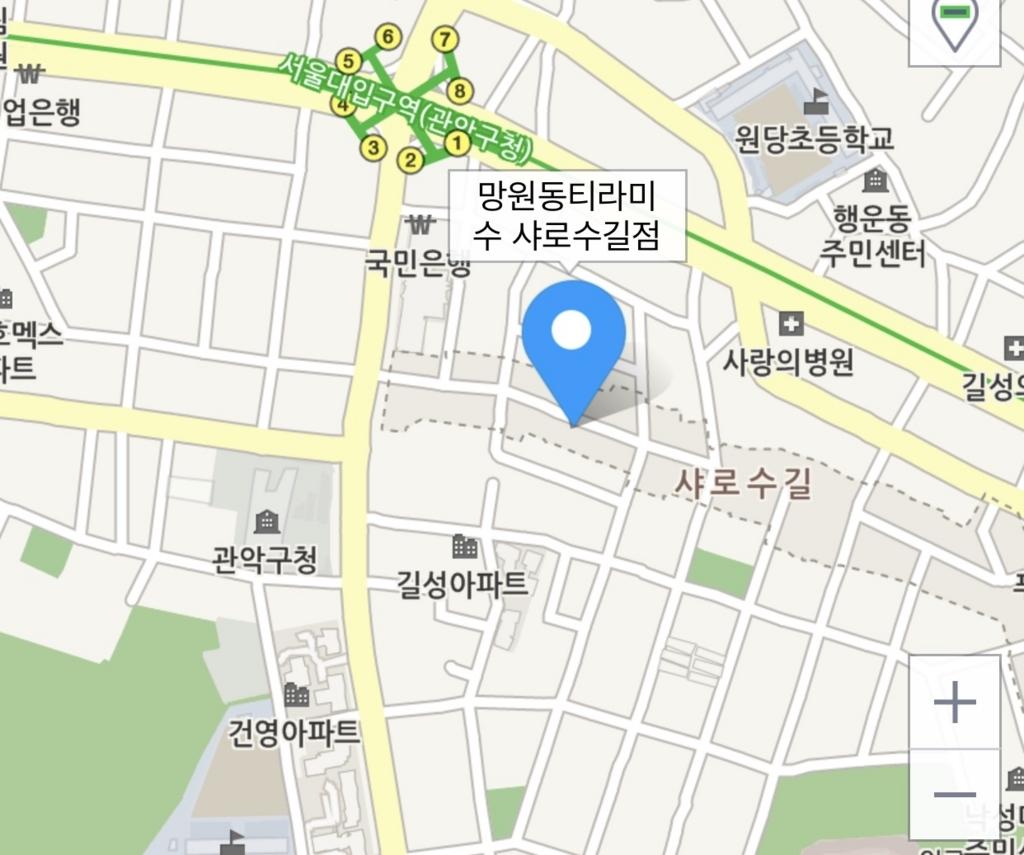 f:id:sayakasumi382:20180416212126j:plain