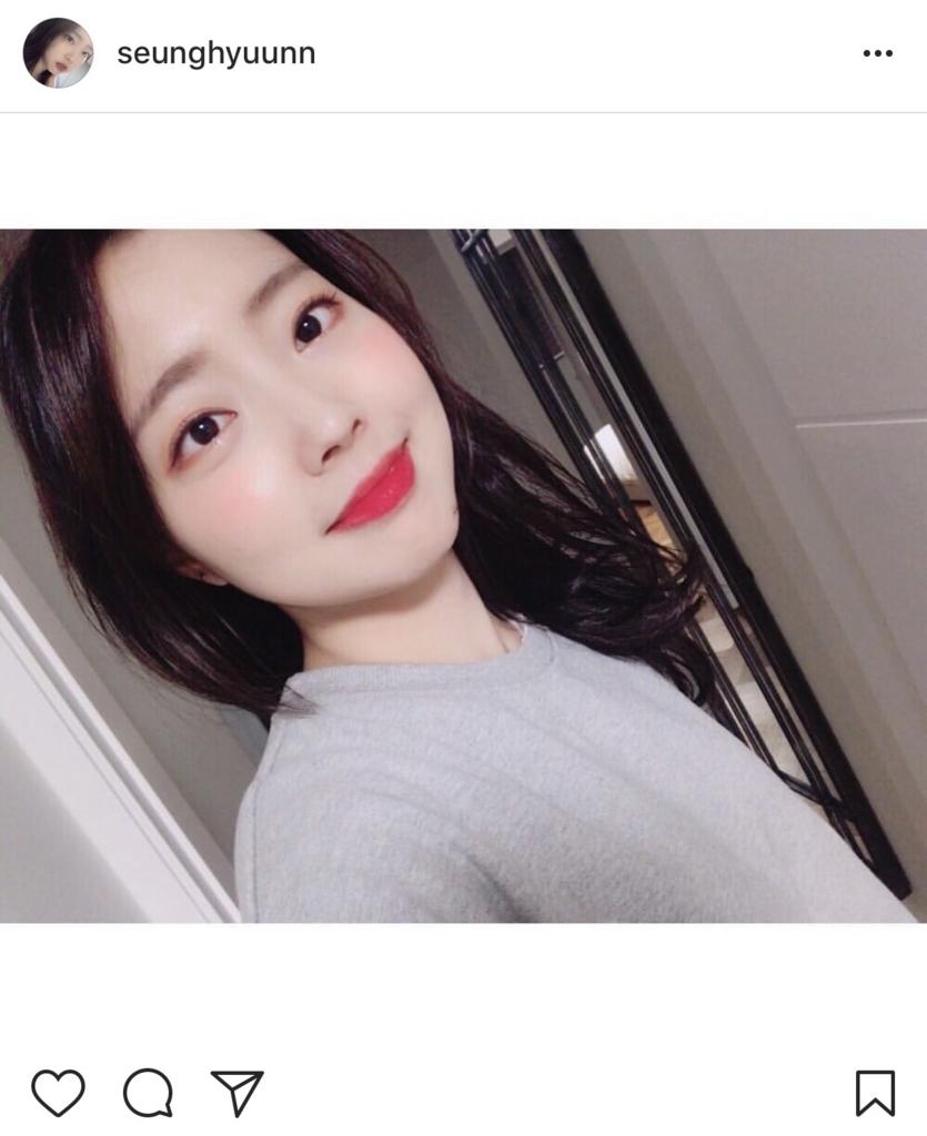 f:id:sayakasumi382:20180427173952j:plain