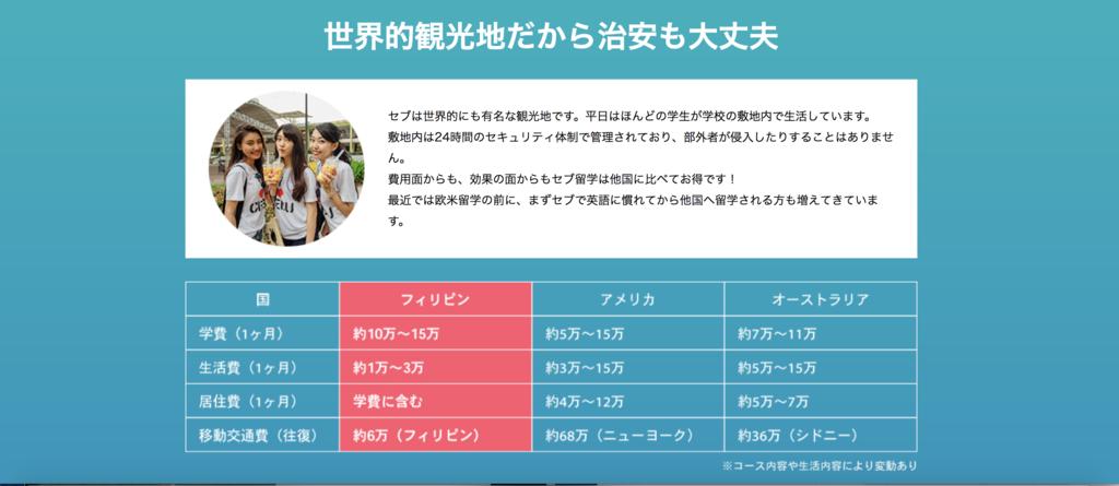 f:id:sayakasumi382:20180511151526p:plain