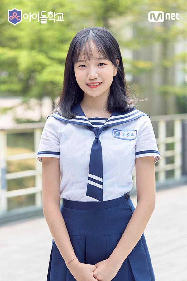 f:id:sayakasumi382:20180511172519j:plain