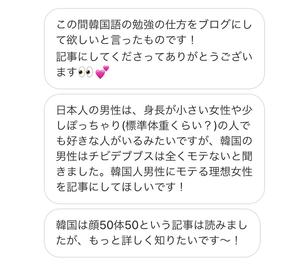 f:id:sayakasumi382:20180518154946j:plain