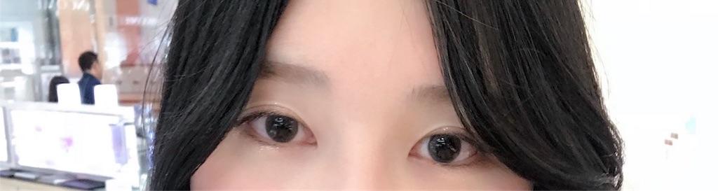 f:id:sayakasumi382:20180601181207j:plain