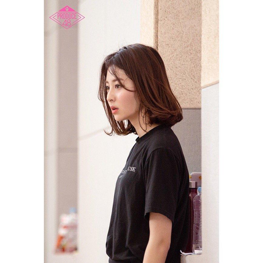 f:id:sayakasumi382:20180707104752j:plain