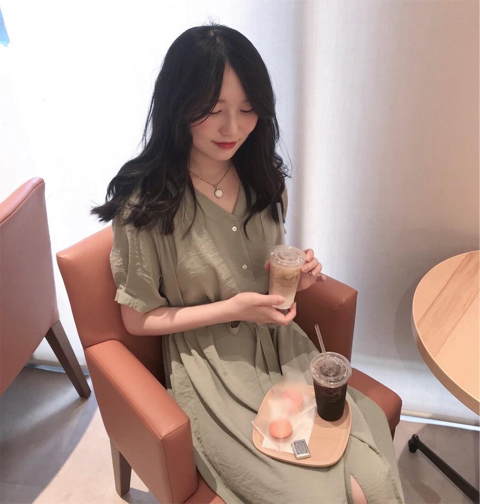 f:id:sayakasumi382:20180720183313j:plain