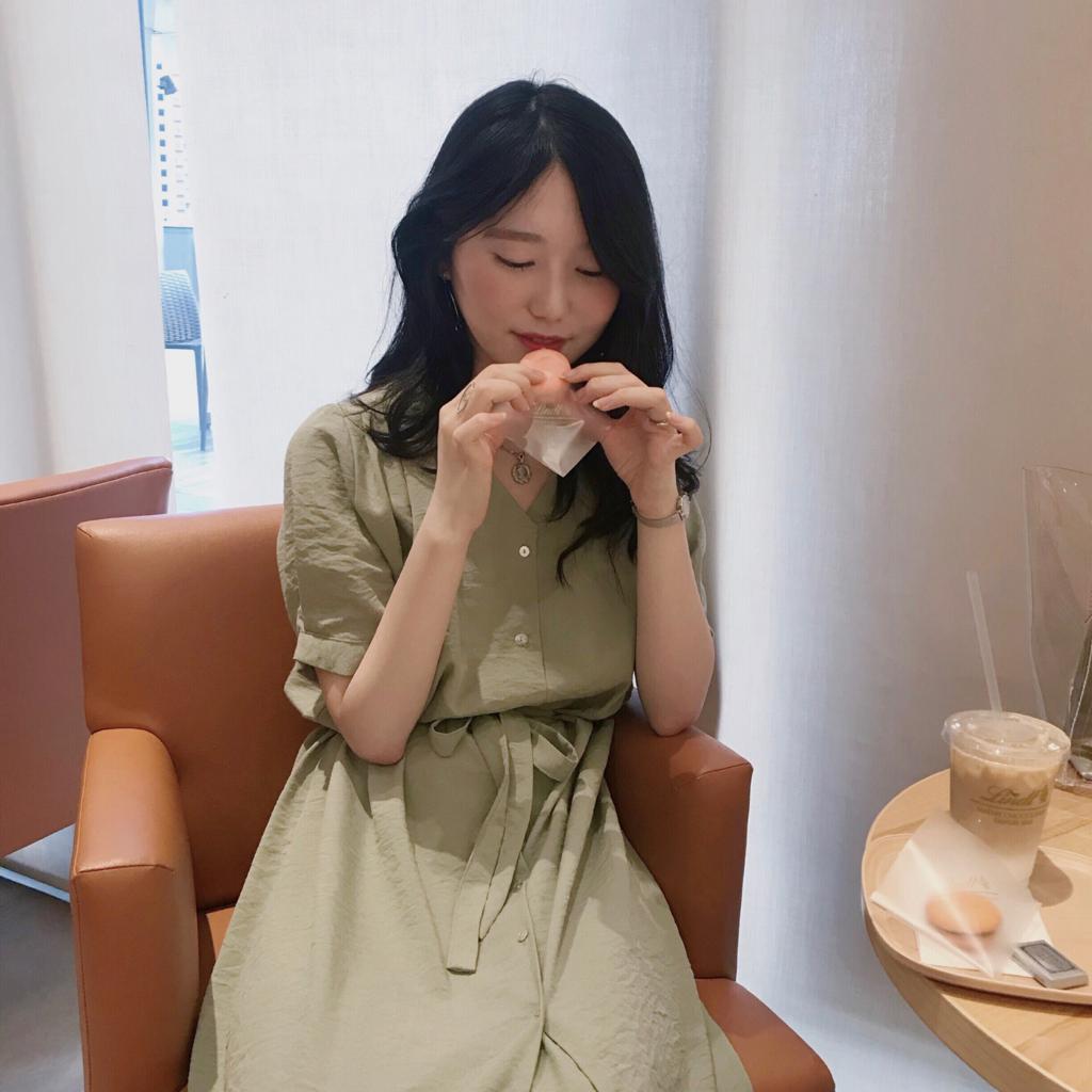 f:id:sayakasumi382:20180725175332j:plain