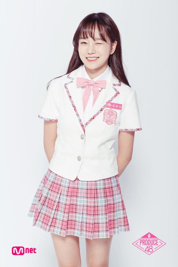 f:id:sayakasumi382:20180728124017j:plain