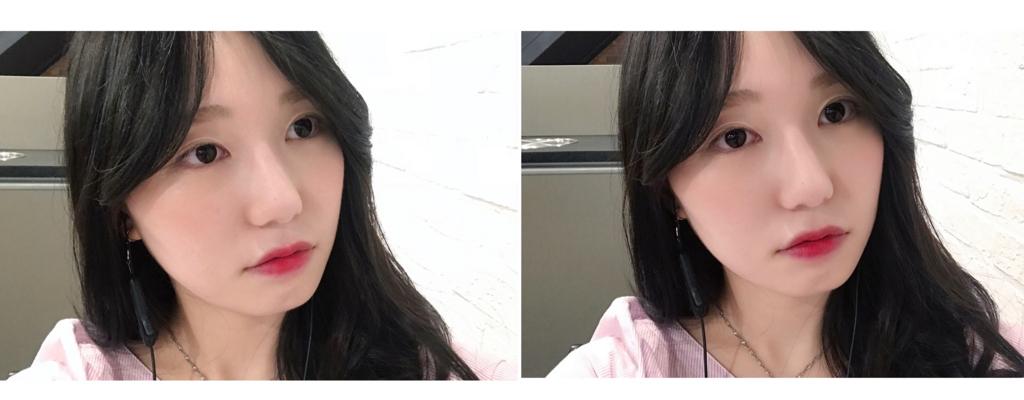f:id:sayakasumi382:20180801171704j:plain