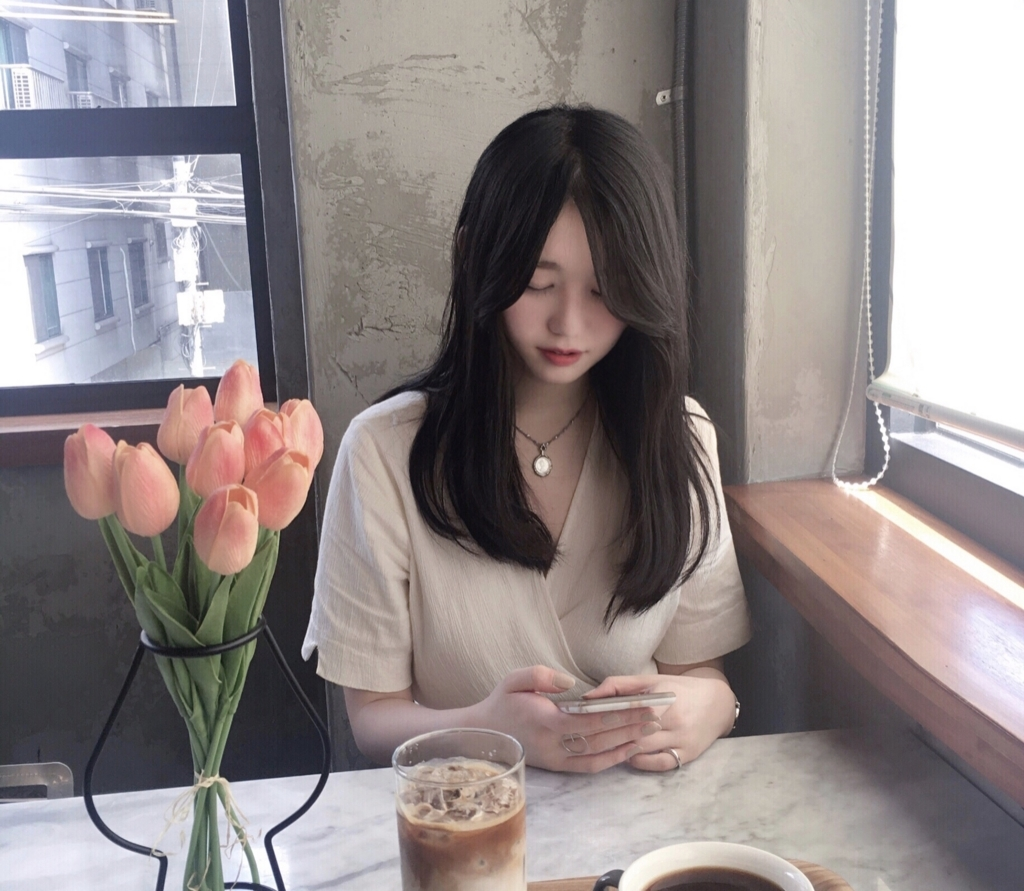 f:id:sayakasumi382:20180801172120j:plain