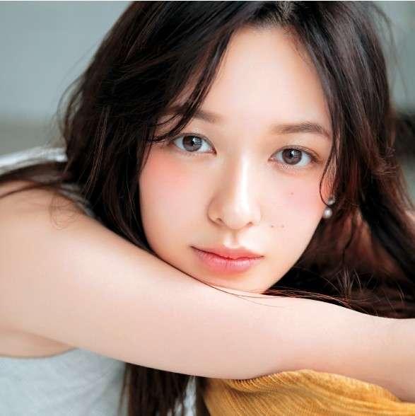 f:id:sayakasumi382:20180804215715j:plain