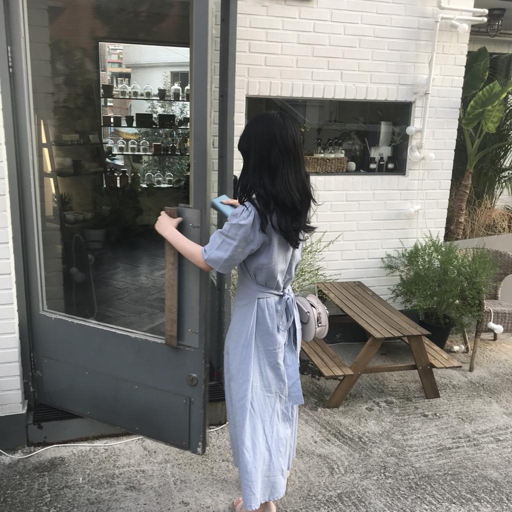 f:id:sayakasumi382:20180822230846j:plain