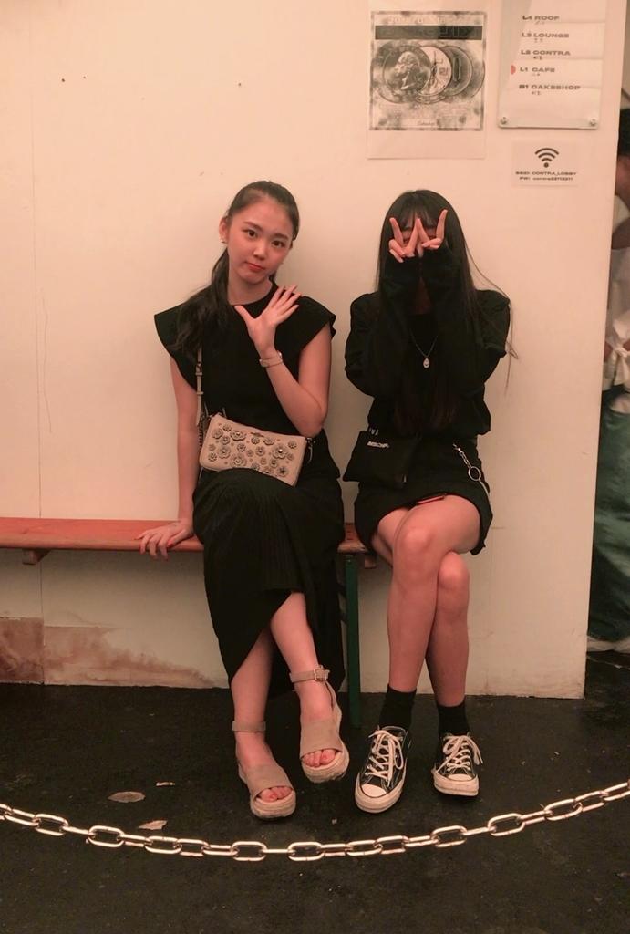 f:id:sayakasumi382:20180831155314j:plain