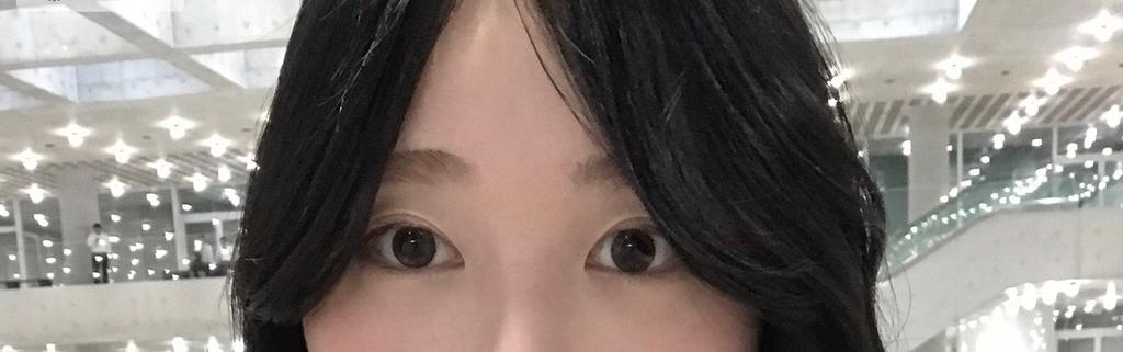 f:id:sayakasumi382:20180910012103j:plain