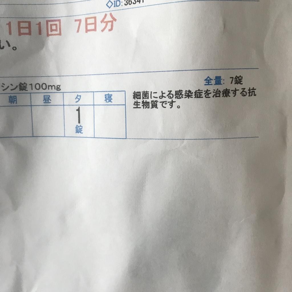 f:id:sayakasumi382:20181029172008j:plain
