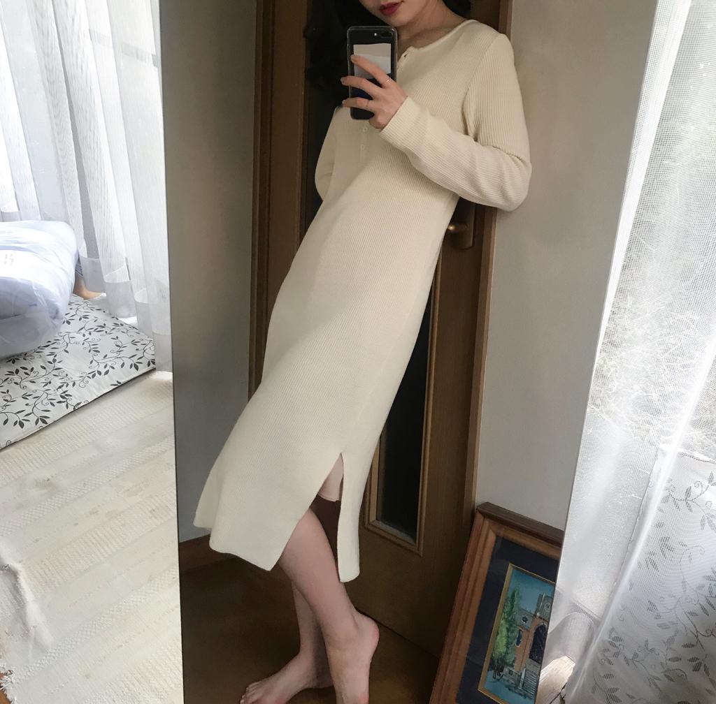 f:id:sayakasumi382:20181029182339j:plain