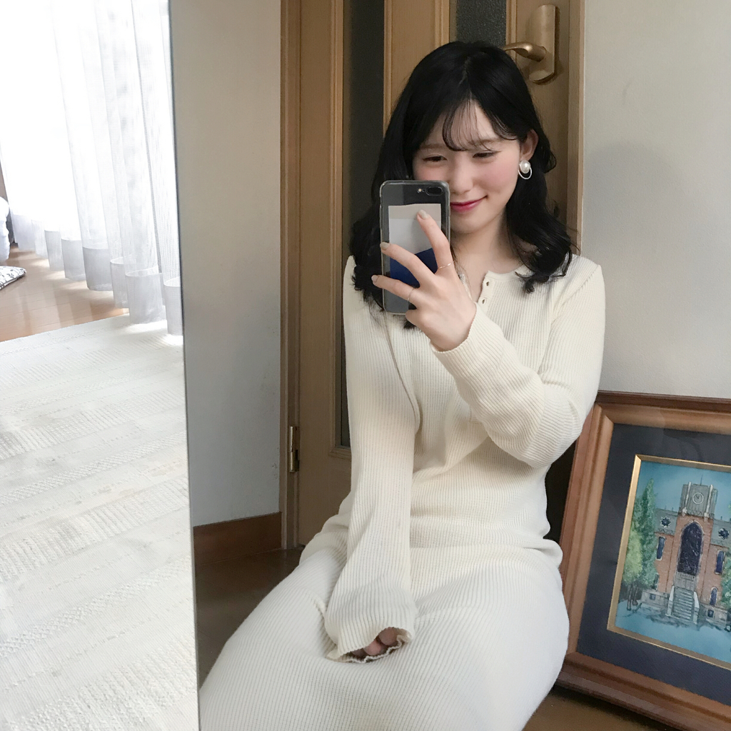 f:id:sayakasumi382:20181030095249j:plain