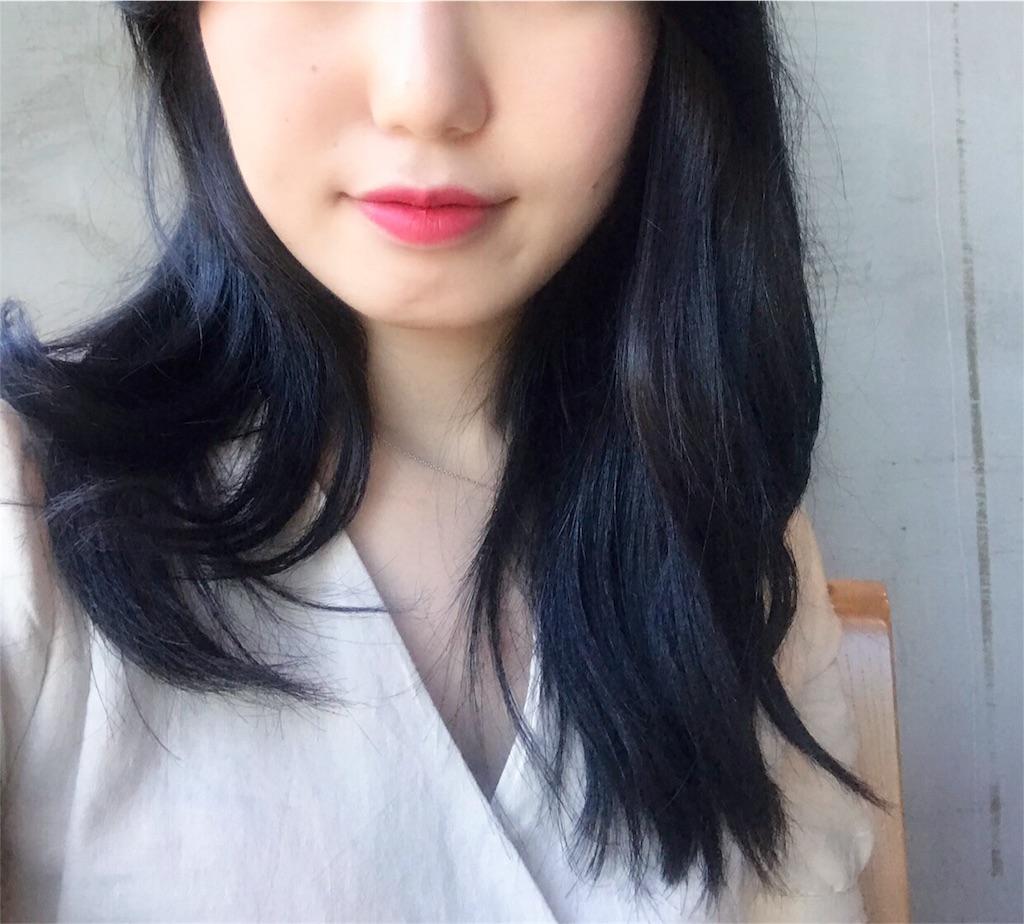 f:id:sayakasumi382:20181030104349j:plain