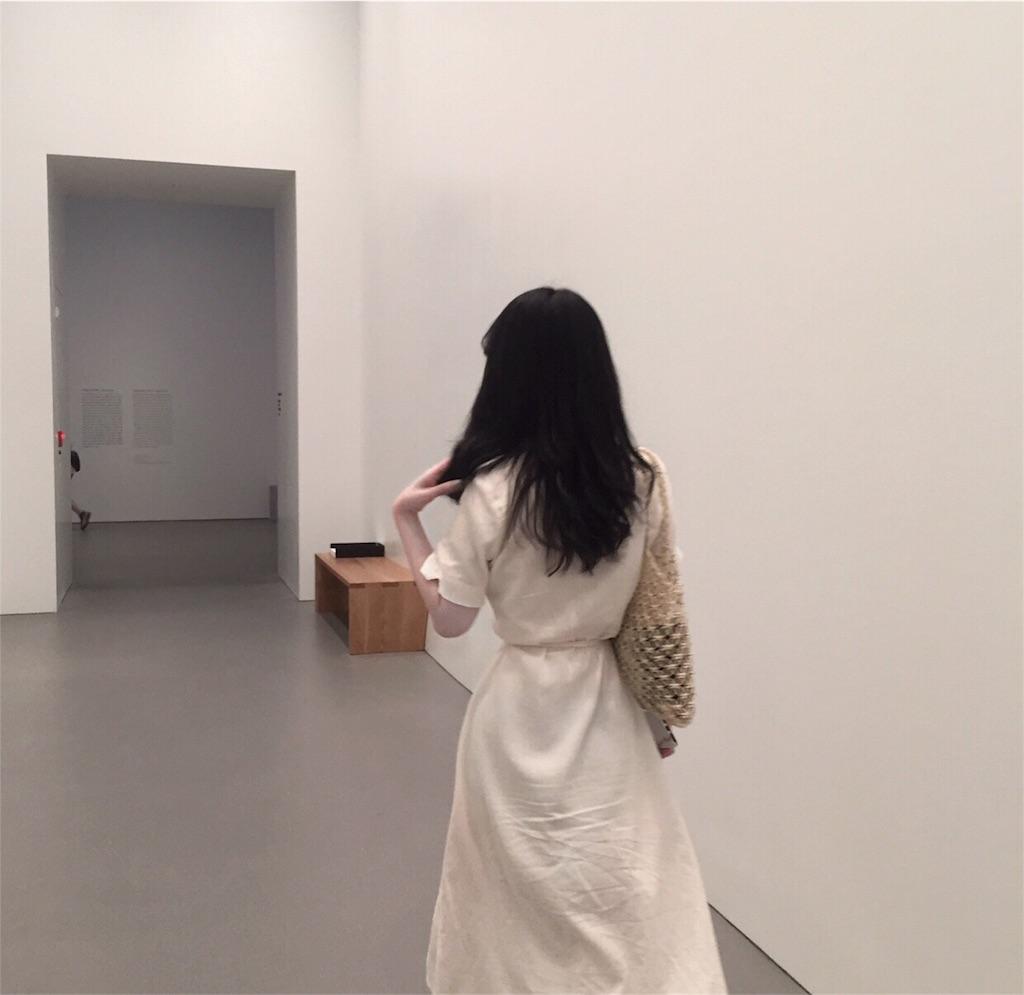 f:id:sayakasumi382:20181030104356j:plain