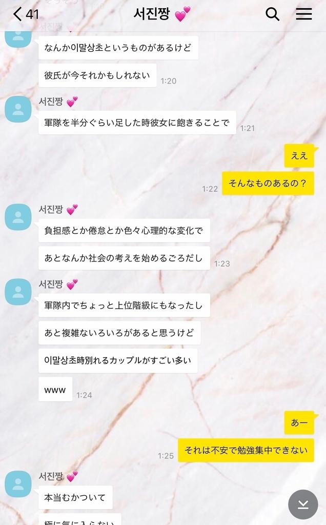 f:id:sayakasumi382:20190128141639j:plain