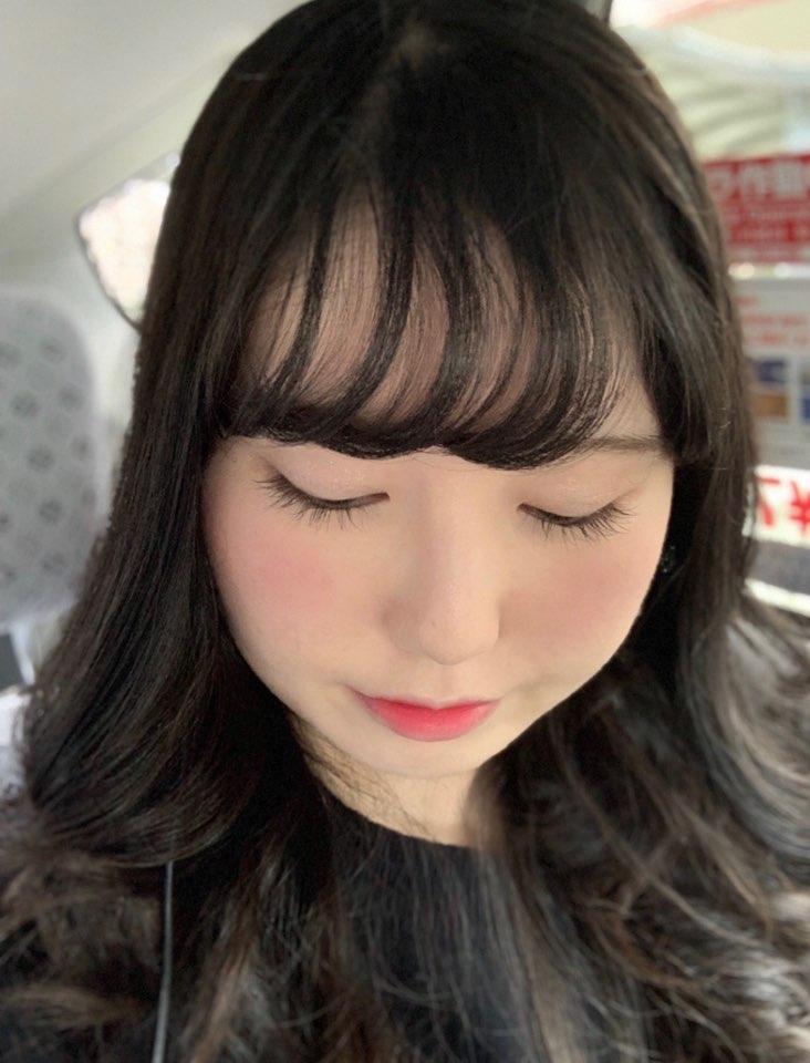 f:id:sayakasumi382:20190312214635j:plain