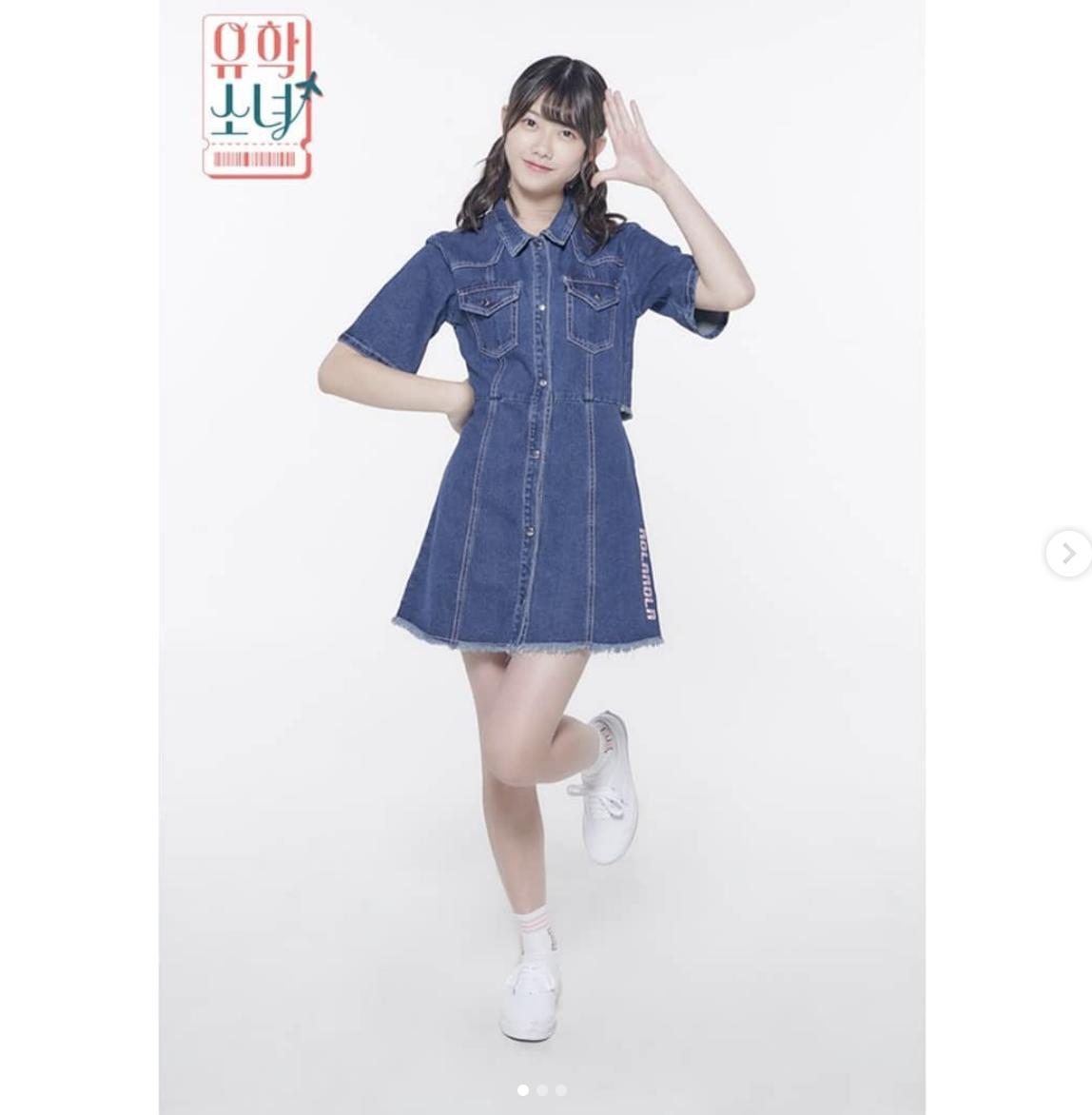 f:id:sayakasumi382:20190504185303p:plain