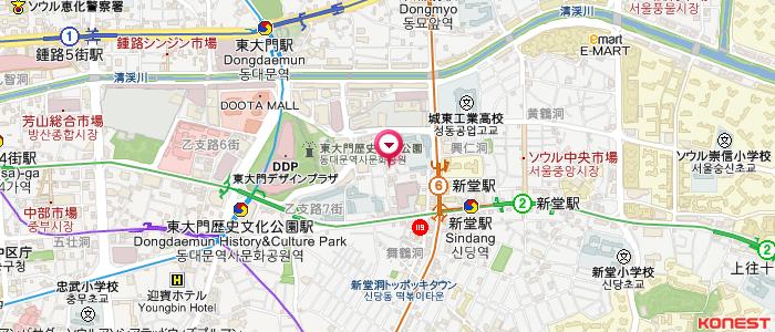 f:id:sayakasumi382:20190603181012p:plain