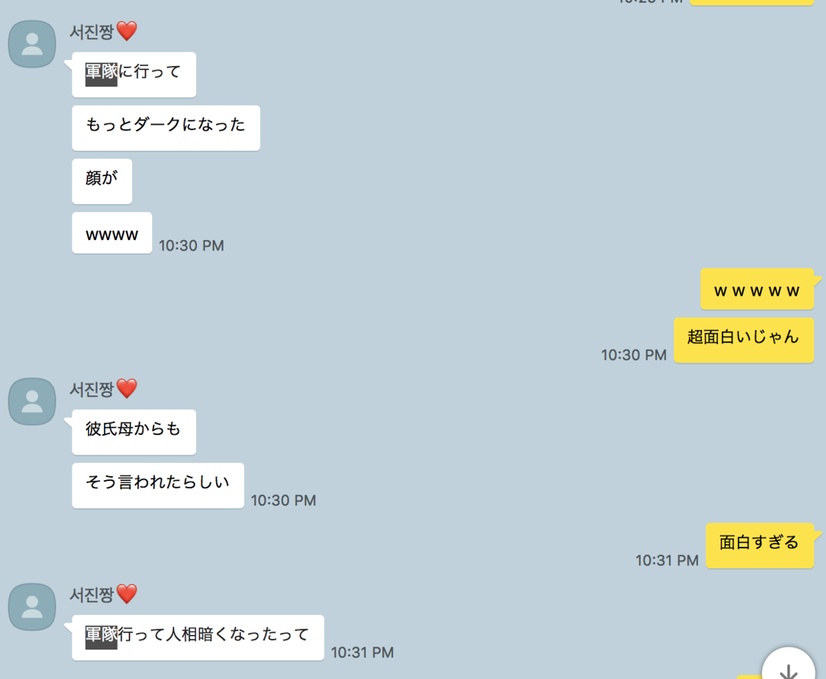 f:id:sayakasumi382:20190621235621p:plain