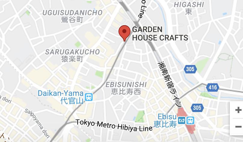 f:id:sayakasumi382:20190703153206p:plain