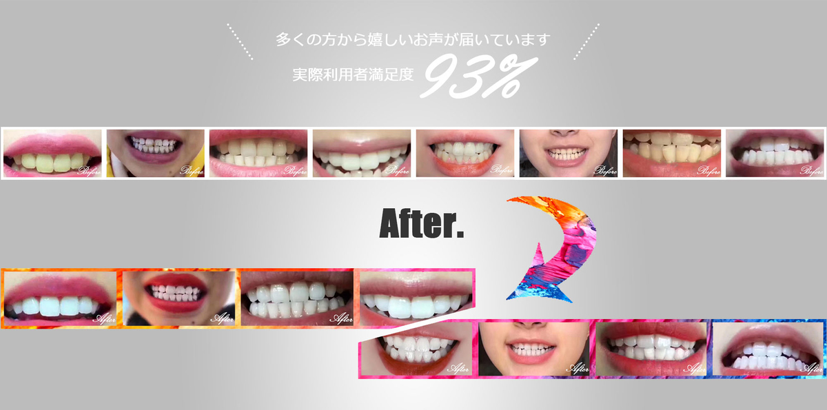 f:id:sayakasumi382:20190802203012j:plain