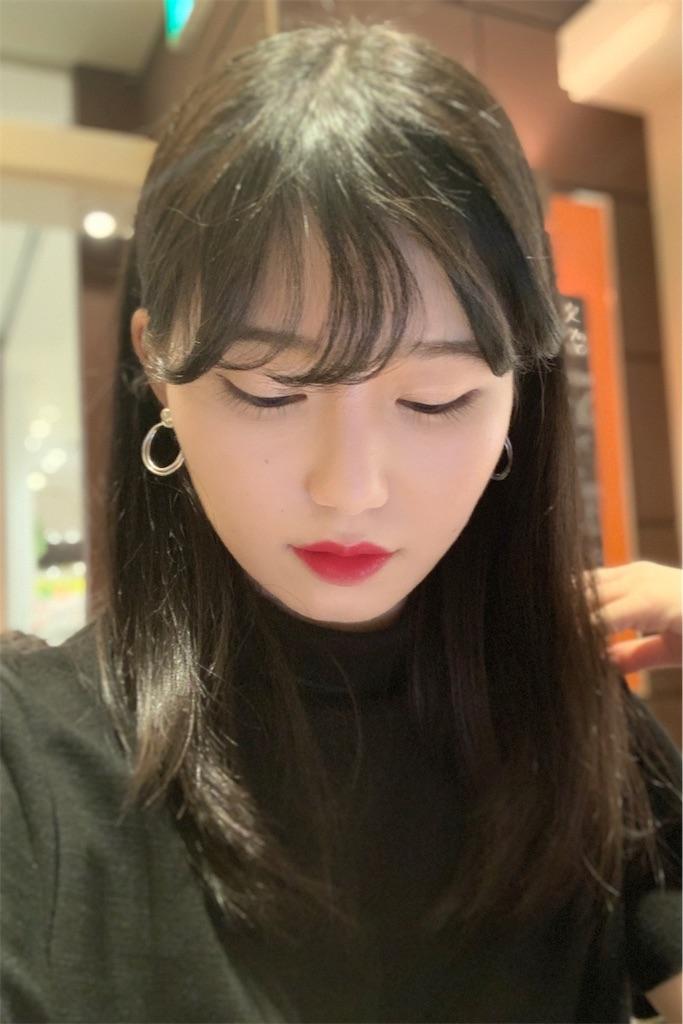 f:id:sayakasumi382:20190825204937j:plain