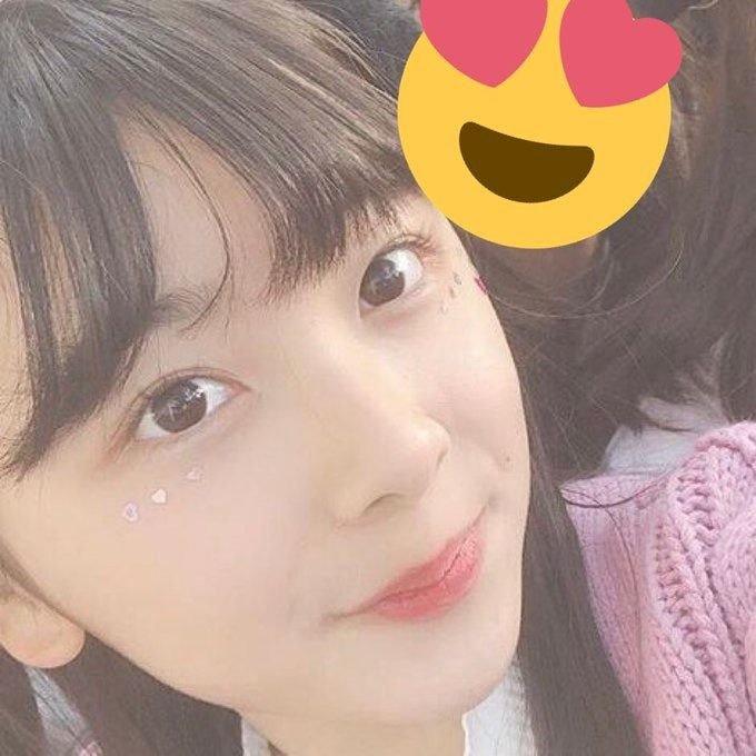 f:id:sayakasumi382:20190908221525j:plain