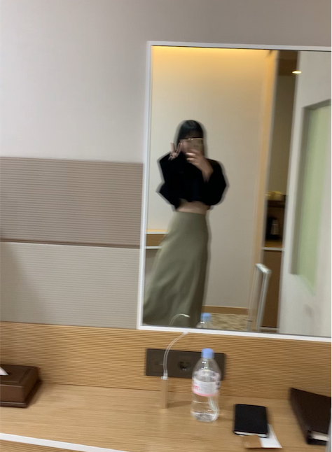 f:id:sayakasumi382:20191004165945p:plain