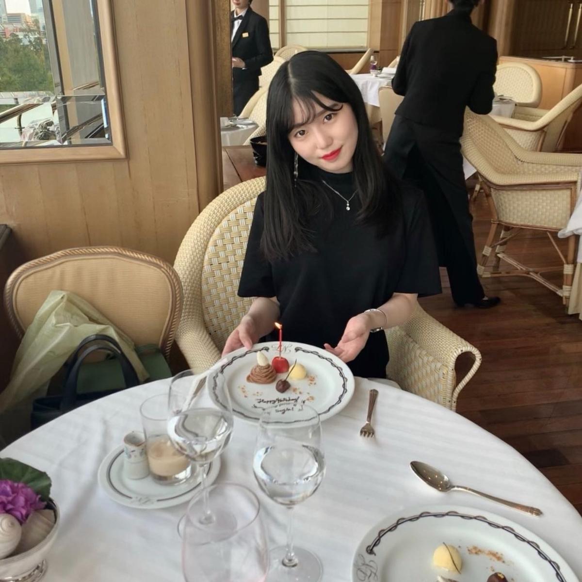 f:id:sayakasumi382:20191019191404j:plain