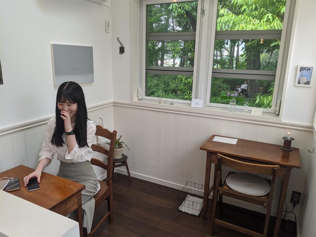 f:id:sayakasumi382:20200610205012j:plain