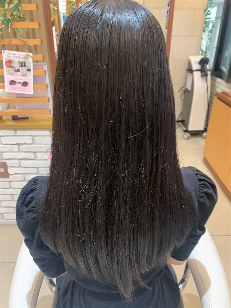 f:id:sayakasumi382:20200613145549j:plain