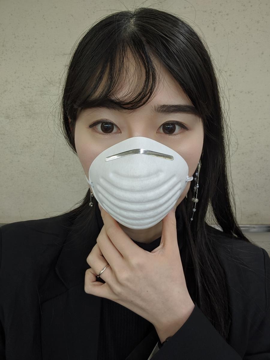 f:id:sayakasumi382:20200616202535j:plain