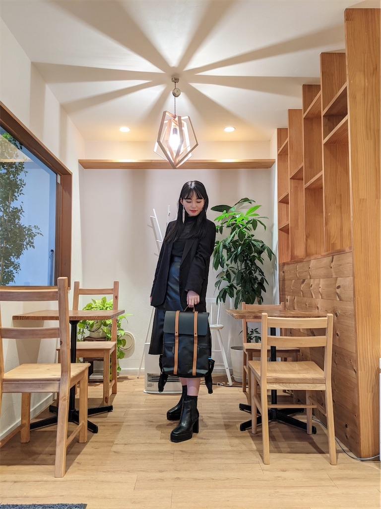 f:id:sayakasumi382:20201124103443j:image