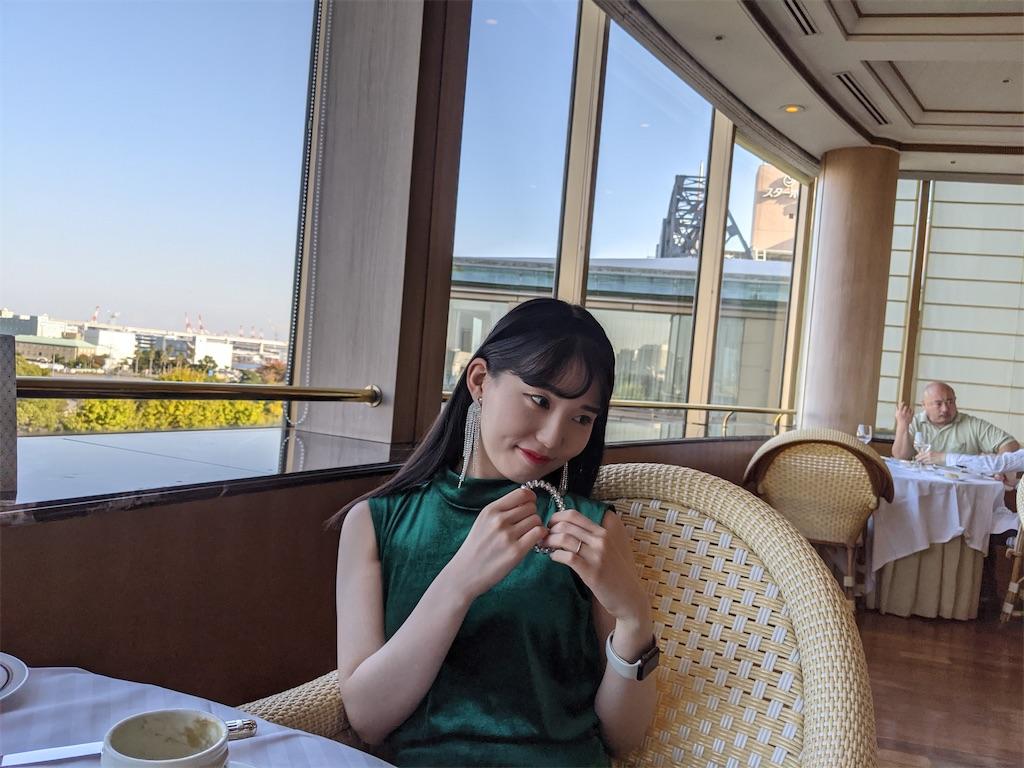 f:id:sayakasumi382:20201216144323j:plain
