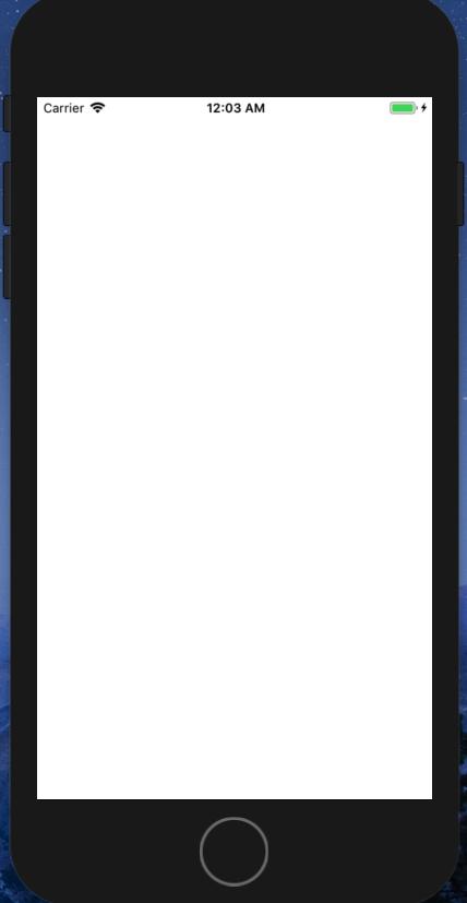 f:id:sayamaken0402:20180516000337p:plain