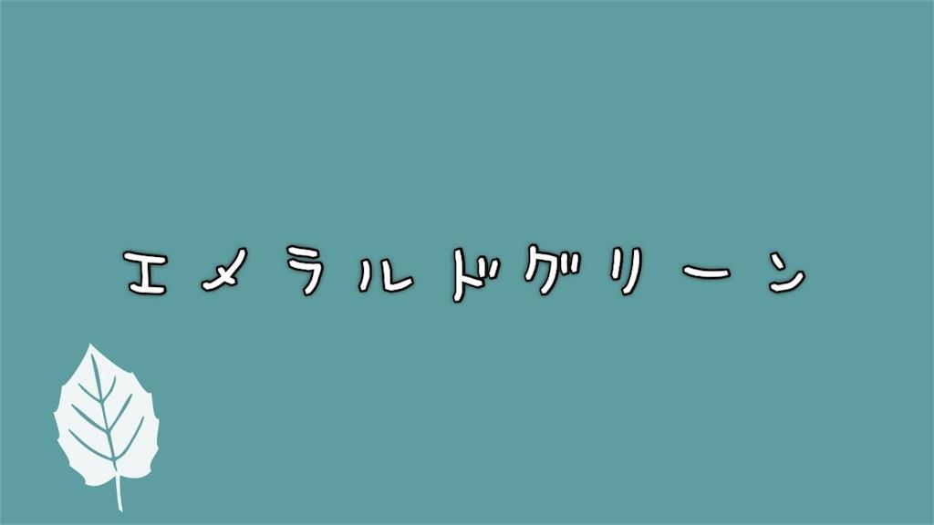 f:id:sayamarudouga:20161118140231j:image
