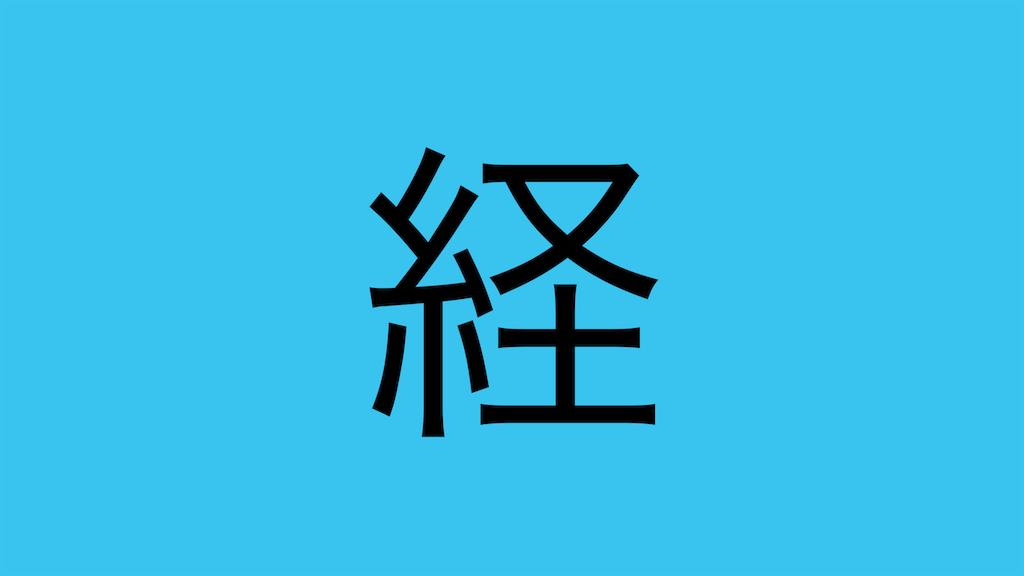 f:id:sayamaruroom:20200503125438p:image