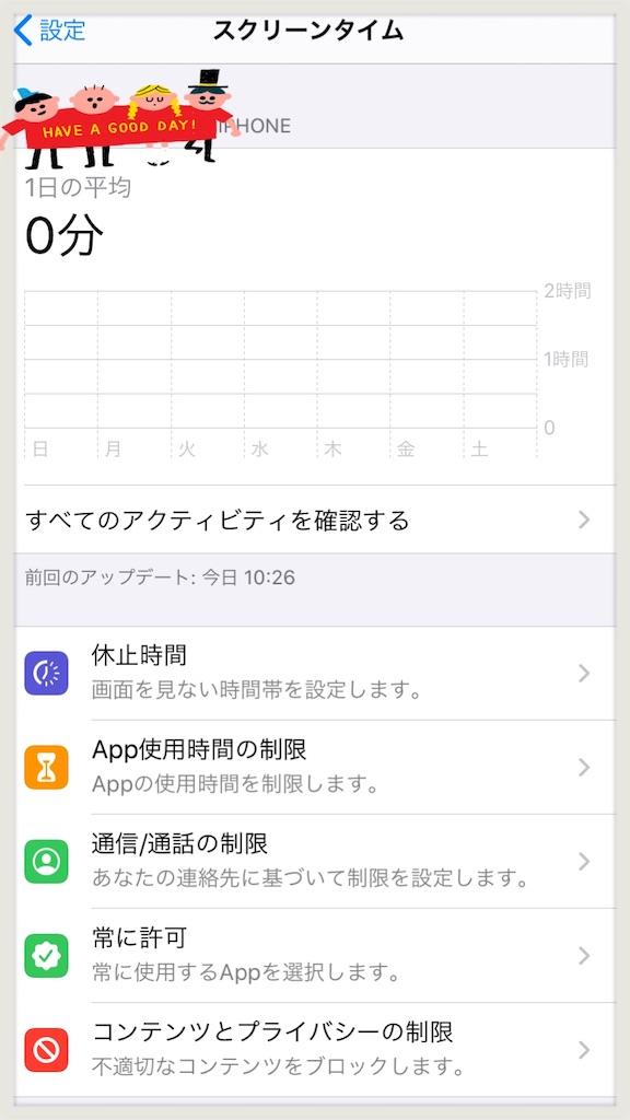 f:id:sayamaruroom:20200522112827j:image