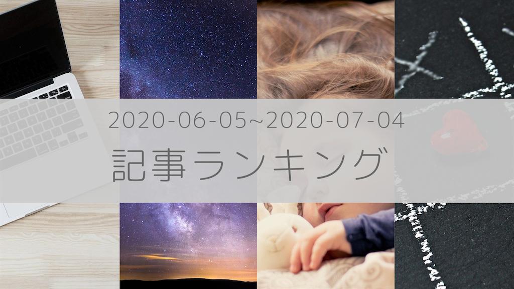 f:id:sayamaruroom:20200705105604p:plain