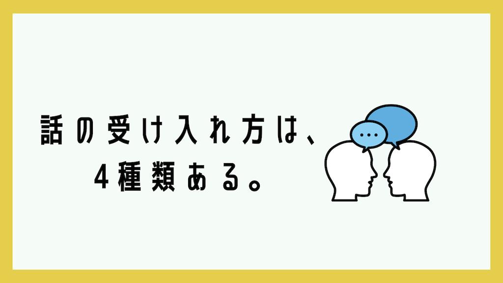 f:id:sayamaruroom:20200811132123p:image